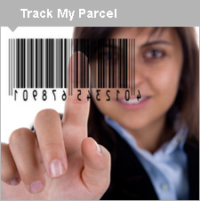 Track My Parcel